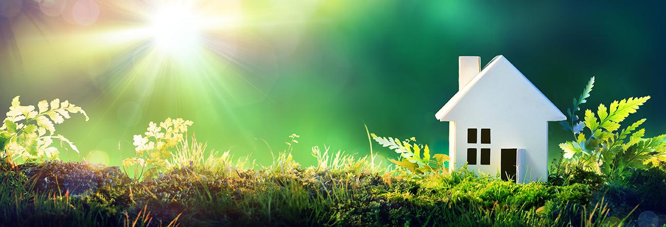 sostenibilità risparmio efficiantamento